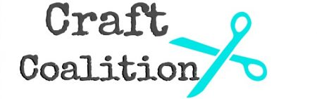 CraftCoalition.com